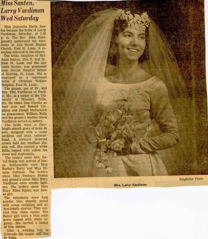 Newspaper Wedding Announcement: Articles Health: Chinese Wedding Symbols